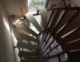 DG Treppenhaus mit Baustufen AÜS 33