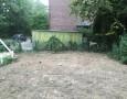 Gartenansicht AÜS 33