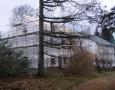 Baufortschritt Dachgeschoss 3+4