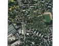 Luftbild Grundstück