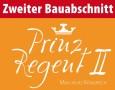 Logo Prinz-Regent-Straße II