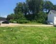 Grundstück 2. Bauabschnitt