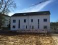 Baufortschritt Haus 05-06