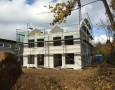 Baufortschritt Haus 01-02