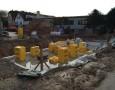 Baufortschritt Haus 03-04