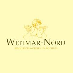 WEITMAR-NORD