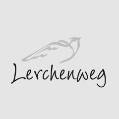 LERCHENWEG