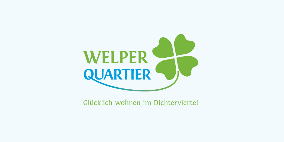 WELPER QUARTIER