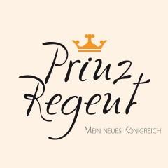 PRINZ REGENT