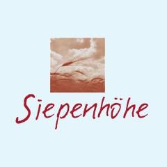 SIEPENHÖHE