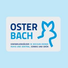 OSTERBACH