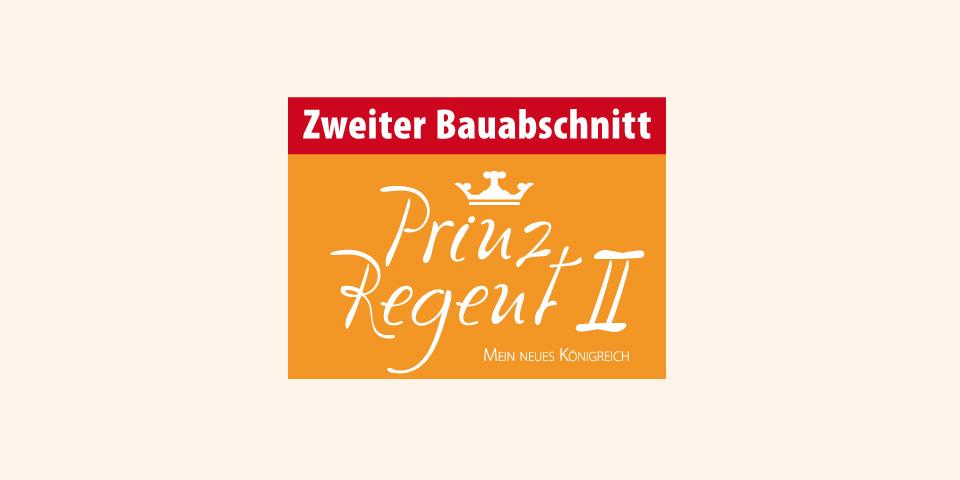 PRINZ REGENT II